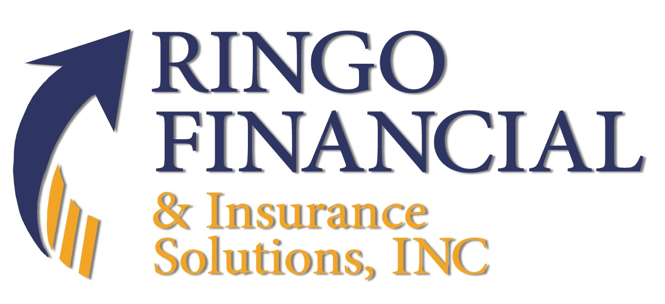 Ringo Financial